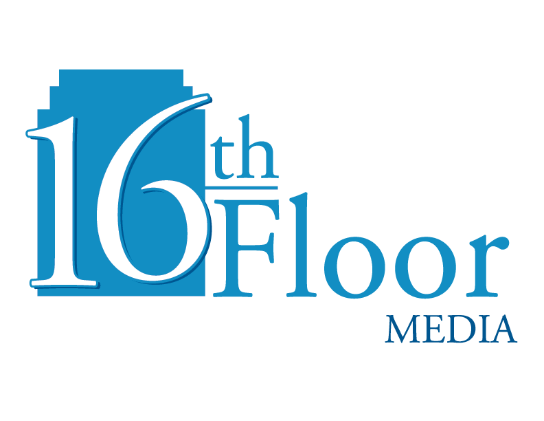 16th Floor Media, LLC